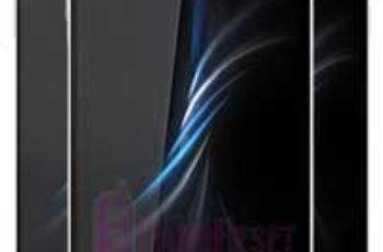 how to hard reset Panasonic Eluga Note