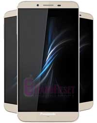 How to Hard Reset Panasonic Eluga Note Smartphone