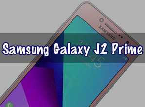 Photo of How to Hard Reset Samsung Galaxy J2 Prime Smartphone
