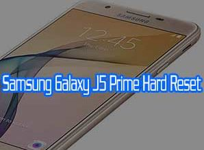 Photo of How to Hard Reset Samsung Galaxy J5 Prime Smartphone