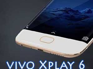 Photo of How to Hard Reset vivo Xplay 6 Smartphone