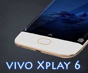 How to Hard Reset vivo Xplay 6 Smartphone