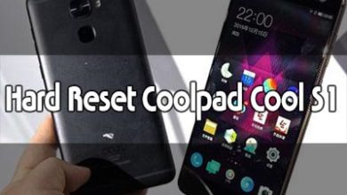 Photo of How to Hard Reset Coolpad Cool S1 Smartphone