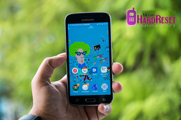 Photo of Samsung Galaxy J2 2016 Review, Specifications, Hard Reset Solution
