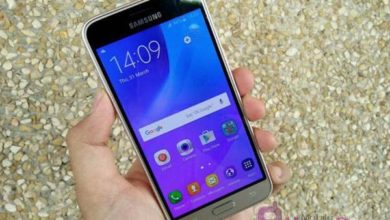 Photo of How To Easily Hard Reset / Factory Reset Samsung Galaxy J3 Emerge