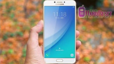 Photo of Samsung Galaxy C7 Pro Hard Reset/Factory Reset Best Methods