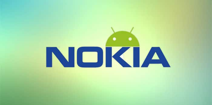 Nokia android reset