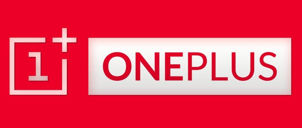 OnePlus hard reset