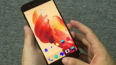 Photo of How to Hard Reset OnePlus 5 with Factory Reset Tips