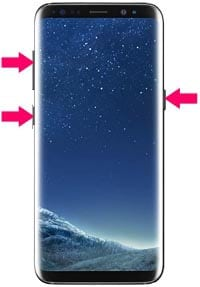 how-to-hard-reset-Samsung-Galaxy-S8