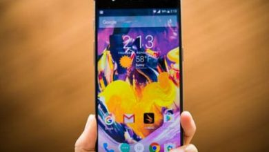 how to hard reset oneplus 3t