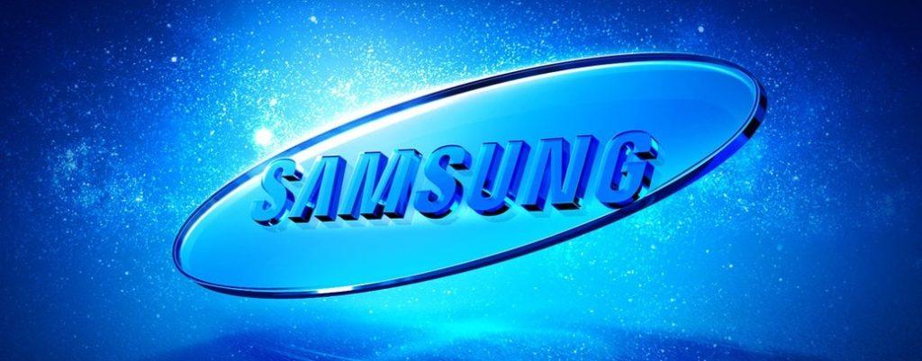 Samsung Galaxy Hard Reset