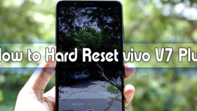 Photo of How to Master Format Vivo V7 Plus with Safety Hard Reset
