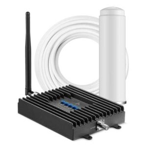 SureCall Fusion4Home Omni cell phone signal booster