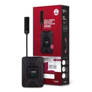weBoost Drive 4G – X OTR 470210