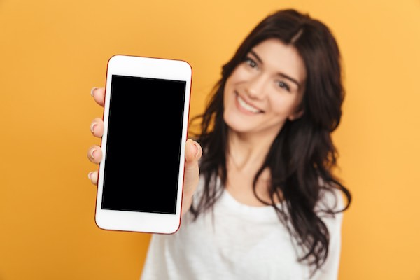 Best Place to Buy Unlocked Cell Phones
